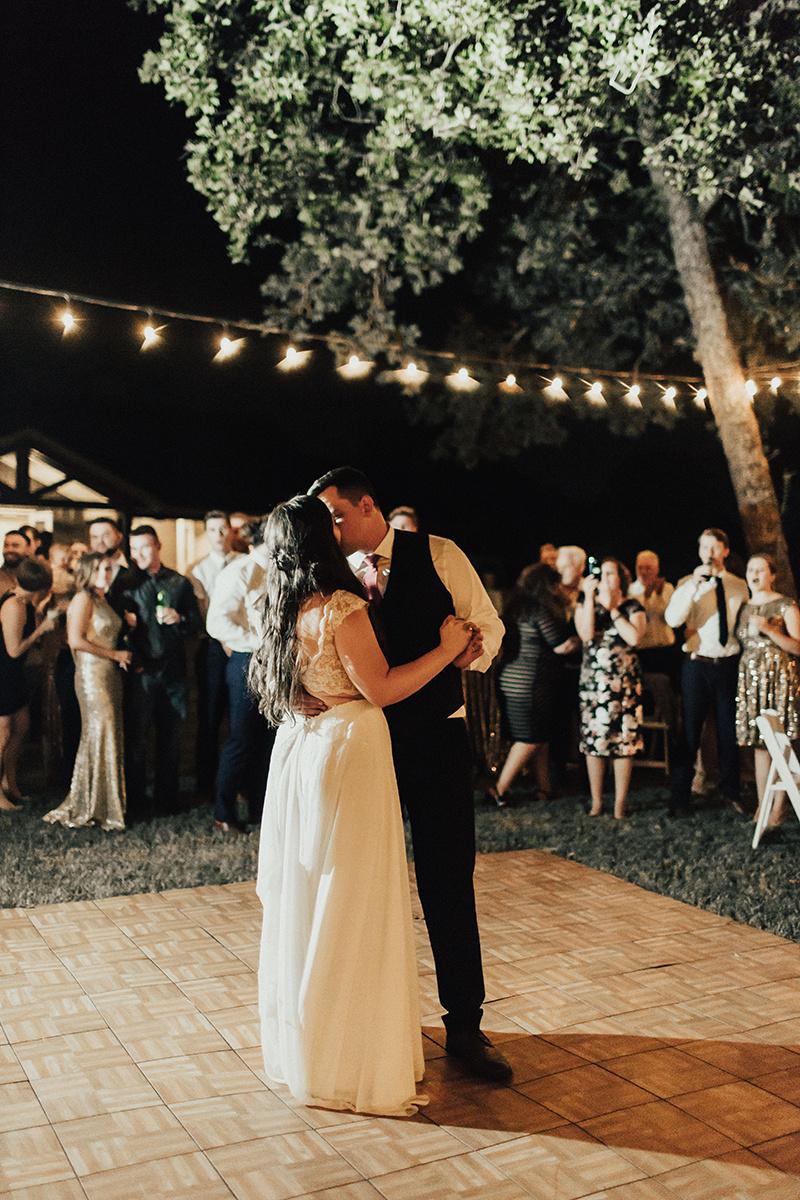 catherine-cameron-the-grove-aubrey-texas-wedding-photographer-3664.jpg