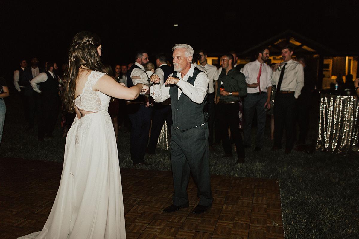 catherine-cameron-the-grove-aubrey-texas-wedding-photographer-3674.jpg