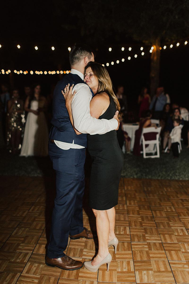 catherine-cameron-the-grove-aubrey-texas-wedding-photographer-3744.jpg