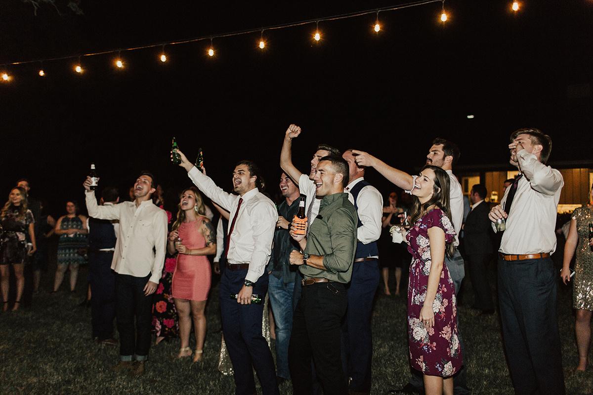 catherine-cameron-the-grove-aubrey-texas-wedding-photographer-3794.jpg