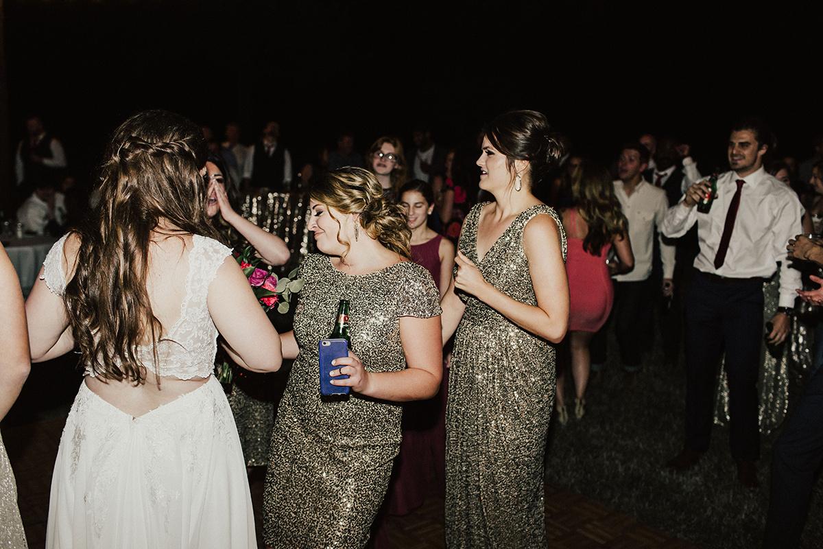 catherine-cameron-the-grove-aubrey-texas-wedding-photographer-3801.jpg