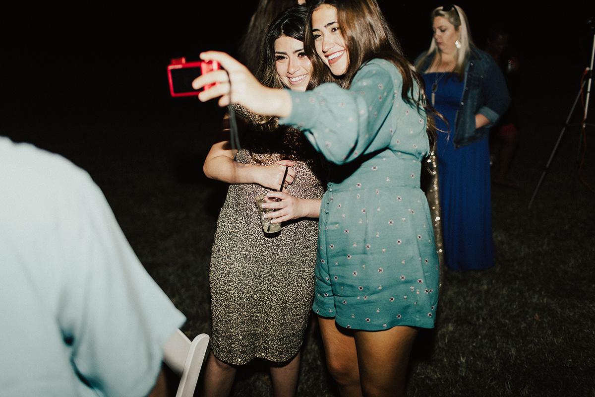 catherine-cameron-the-grove-aubrey-texas-wedding-photographer-3816.jpg