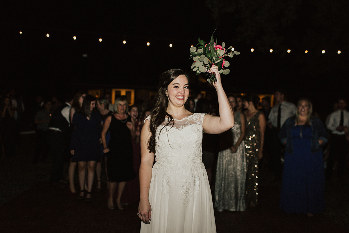 catherine-cameron-the-grove-aubrey-texas-wedding-photographer-3858.jpg