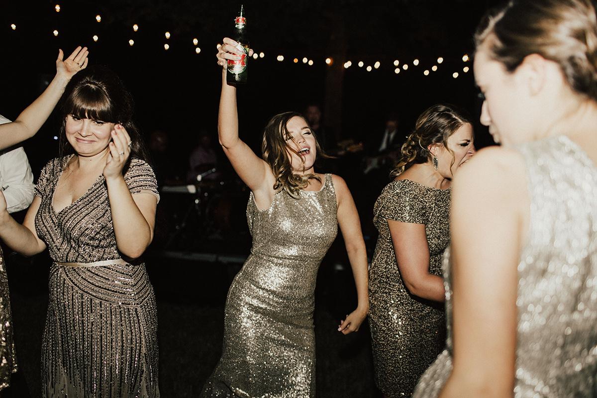 catherine-cameron-the-grove-aubrey-texas-wedding-photographer-3946.jpg