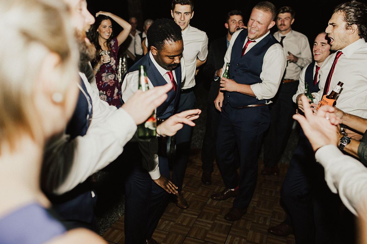 catherine-cameron-the-grove-aubrey-texas-wedding-photographer-3981.jpg