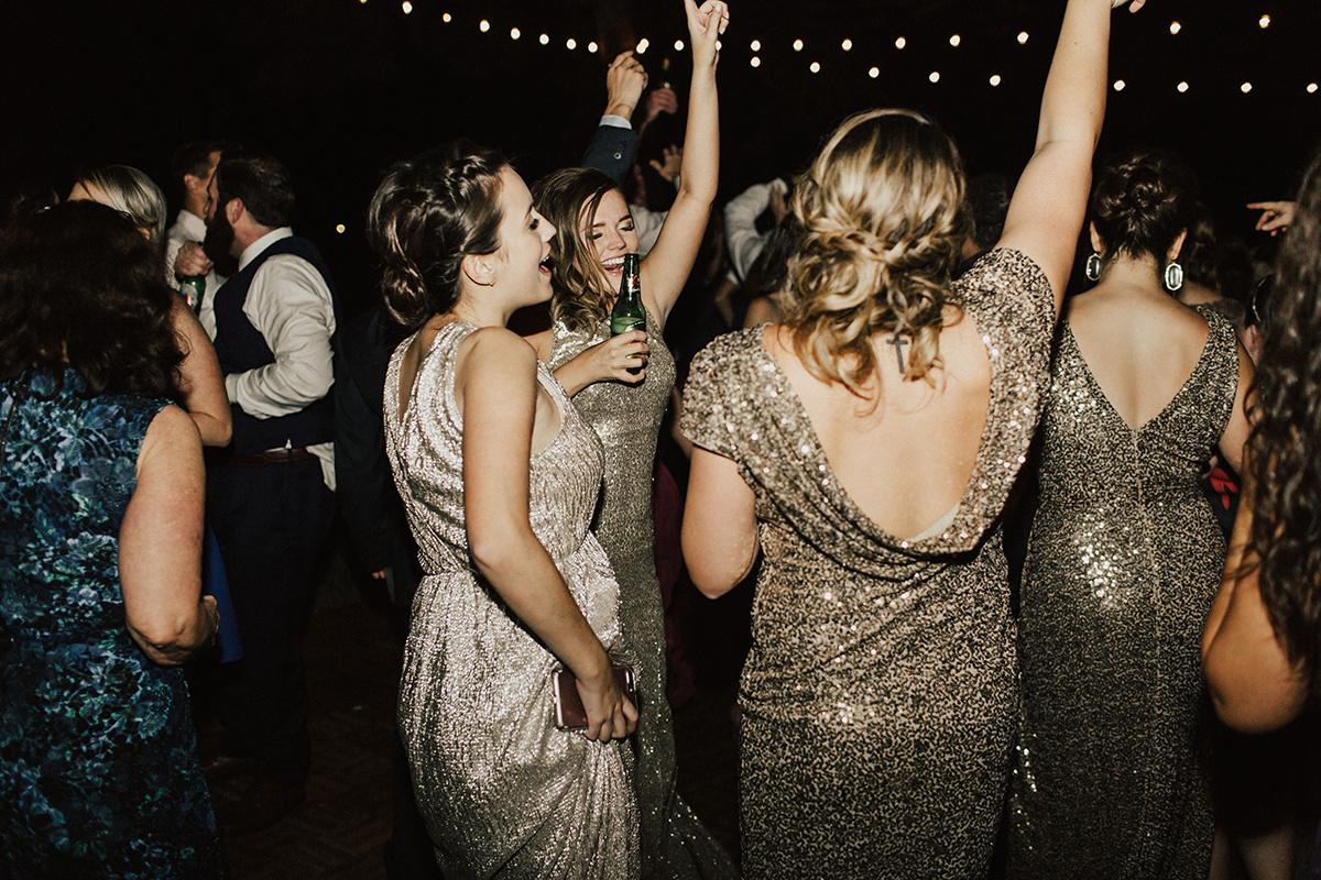 catherine-cameron-the-grove-aubrey-texas-wedding-photographer-4063.jpg