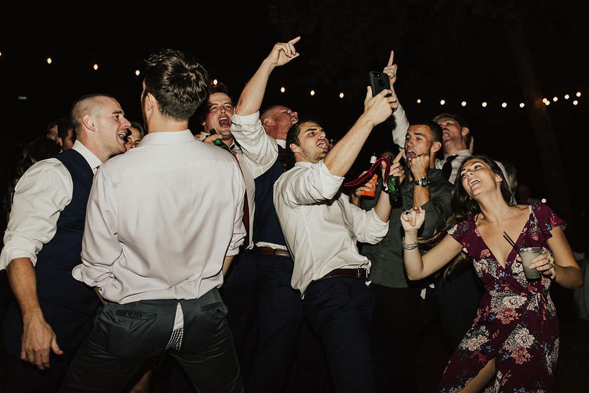 catherine-cameron-the-grove-aubrey-texas-wedding-photographer-4199.jpg