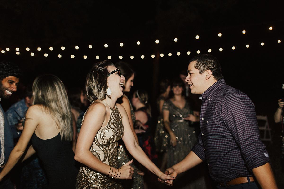 catherine-cameron-the-grove-aubrey-texas-wedding-photographer-4272.jpg