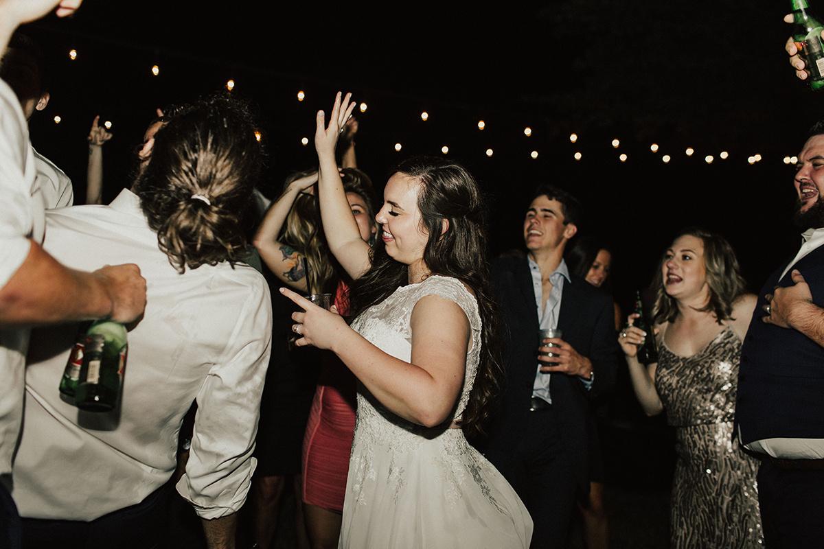 catherine-cameron-the-grove-aubrey-texas-wedding-photographer-4434.jpg