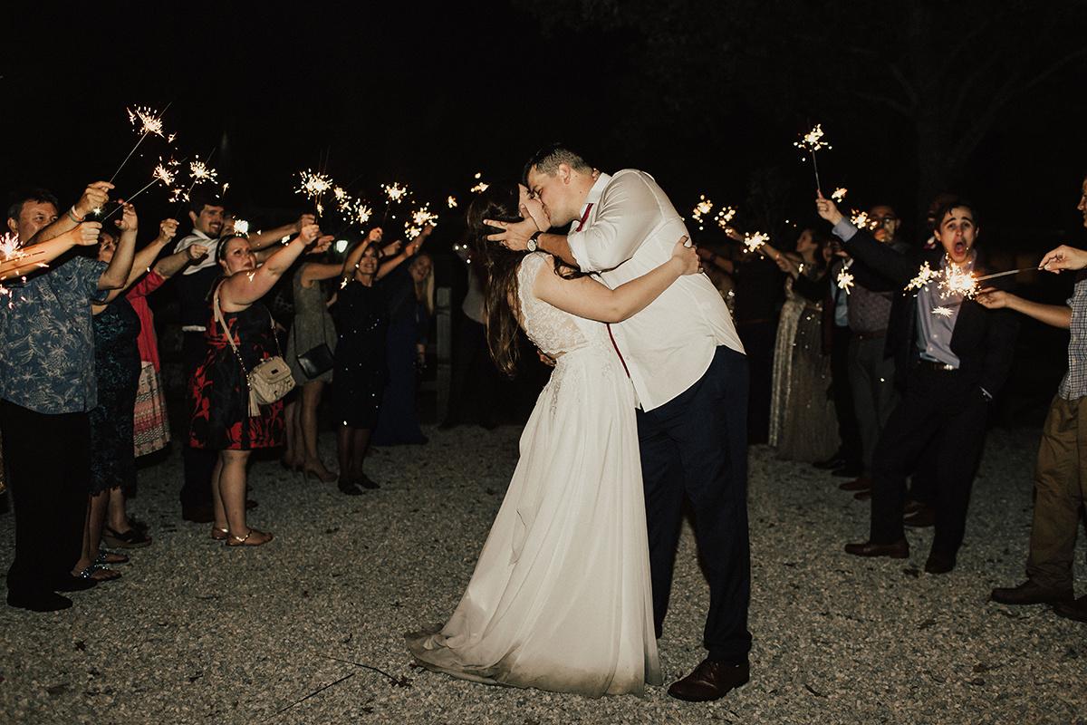 catherine-cameron-the-grove-aubrey-texas-wedding-photographer-4580.jpg