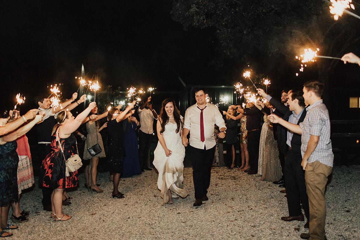 catherine-cameron-the-grove-aubrey-texas-wedding-photographer-4560.jpg