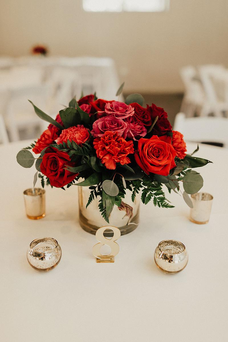 catherine-cameron-the-grove-aubrey-texas-wedding-photographer-160.jpg