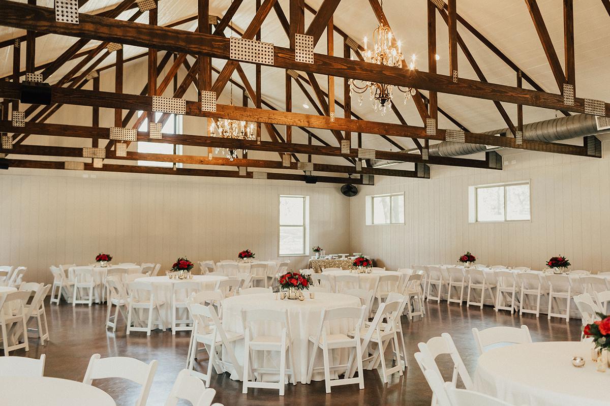 catherine-cameron-the-grove-aubrey-texas-wedding-photographer-149.jpg