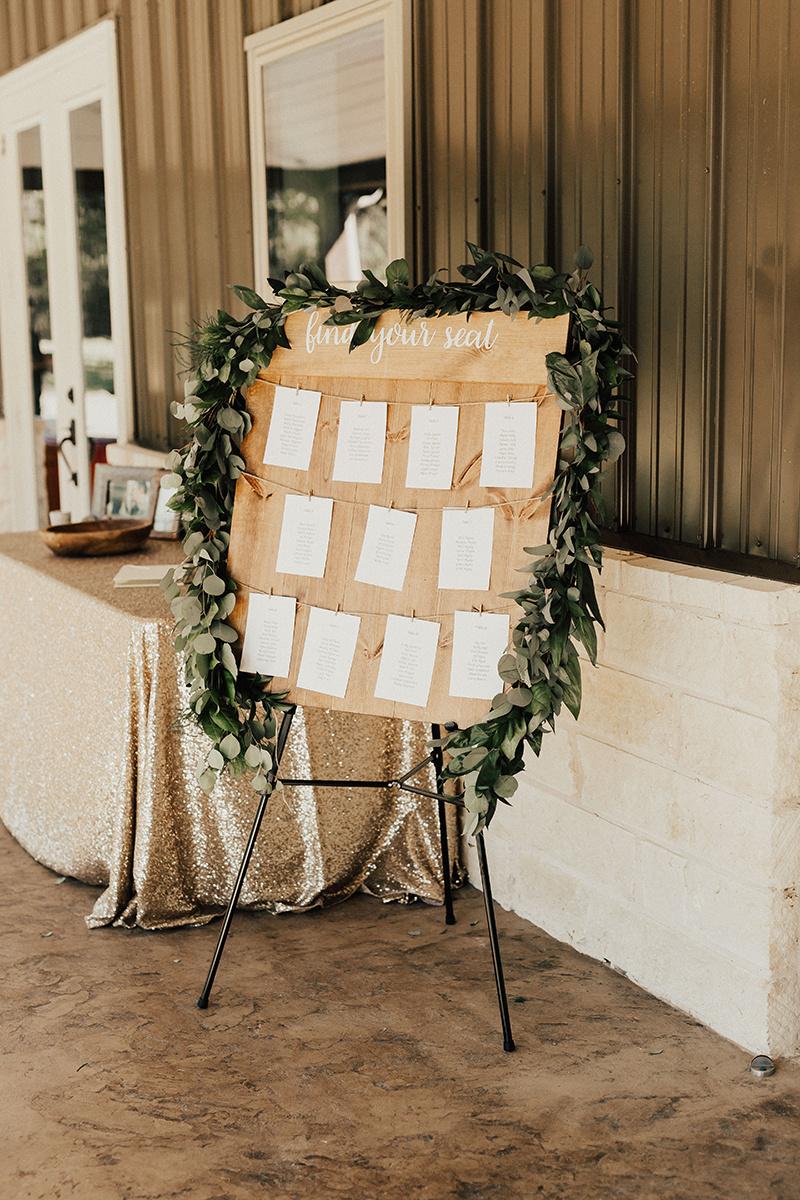 catherine-cameron-the-grove-aubrey-texas-wedding-photographer-217.jpg