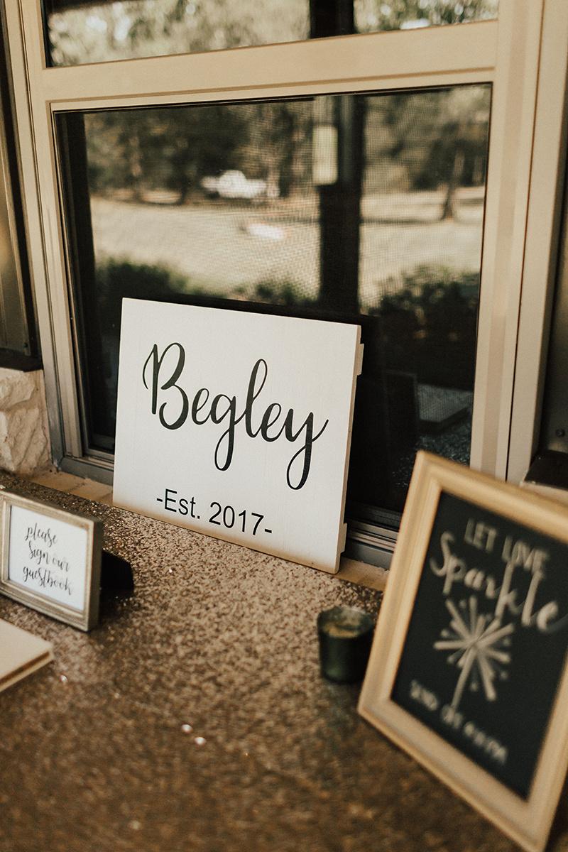 catherine-cameron-the-grove-aubrey-texas-wedding-photographer-232.jpg