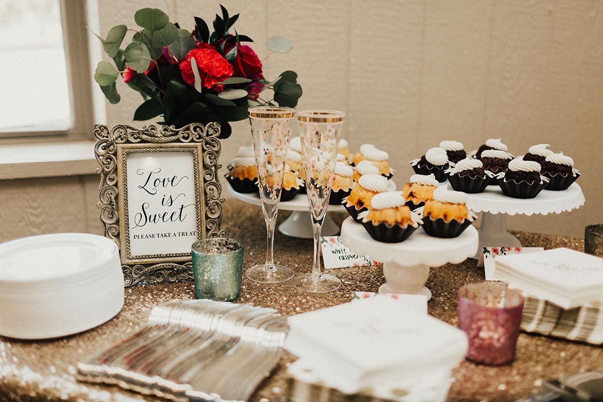 catherine-cameron-the-grove-aubrey-texas-wedding-photographer-258.jpg
