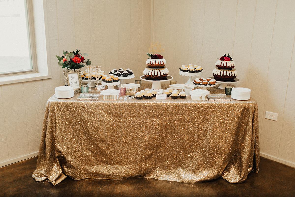 catherine-cameron-the-grove-aubrey-texas-wedding-photographer-254.jpg