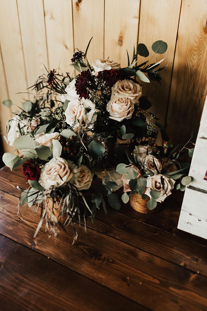 kaitlyn-alex-bentwood-georgetown-texas-wedding-photographer-60.jpg