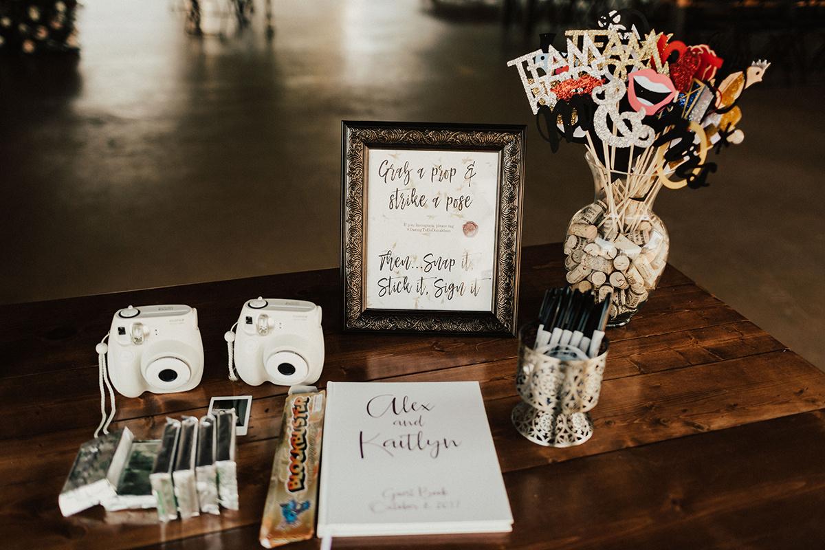 kaitlyn-alex-bentwood-georgetown-texas-wedding-photographer-76.jpg