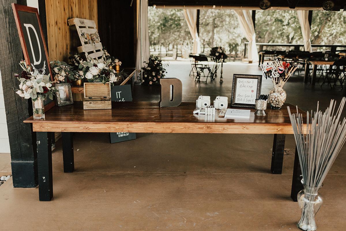 kaitlyn-alex-bentwood-georgetown-texas-wedding-photographer-85.jpg