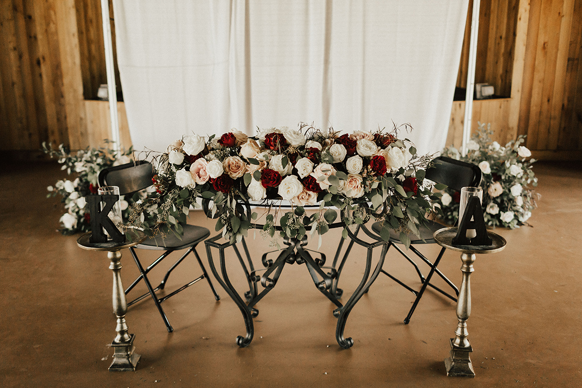 kaitlyn-alex-bentwood-georgetown-texas-wedding-photographer-91.jpg