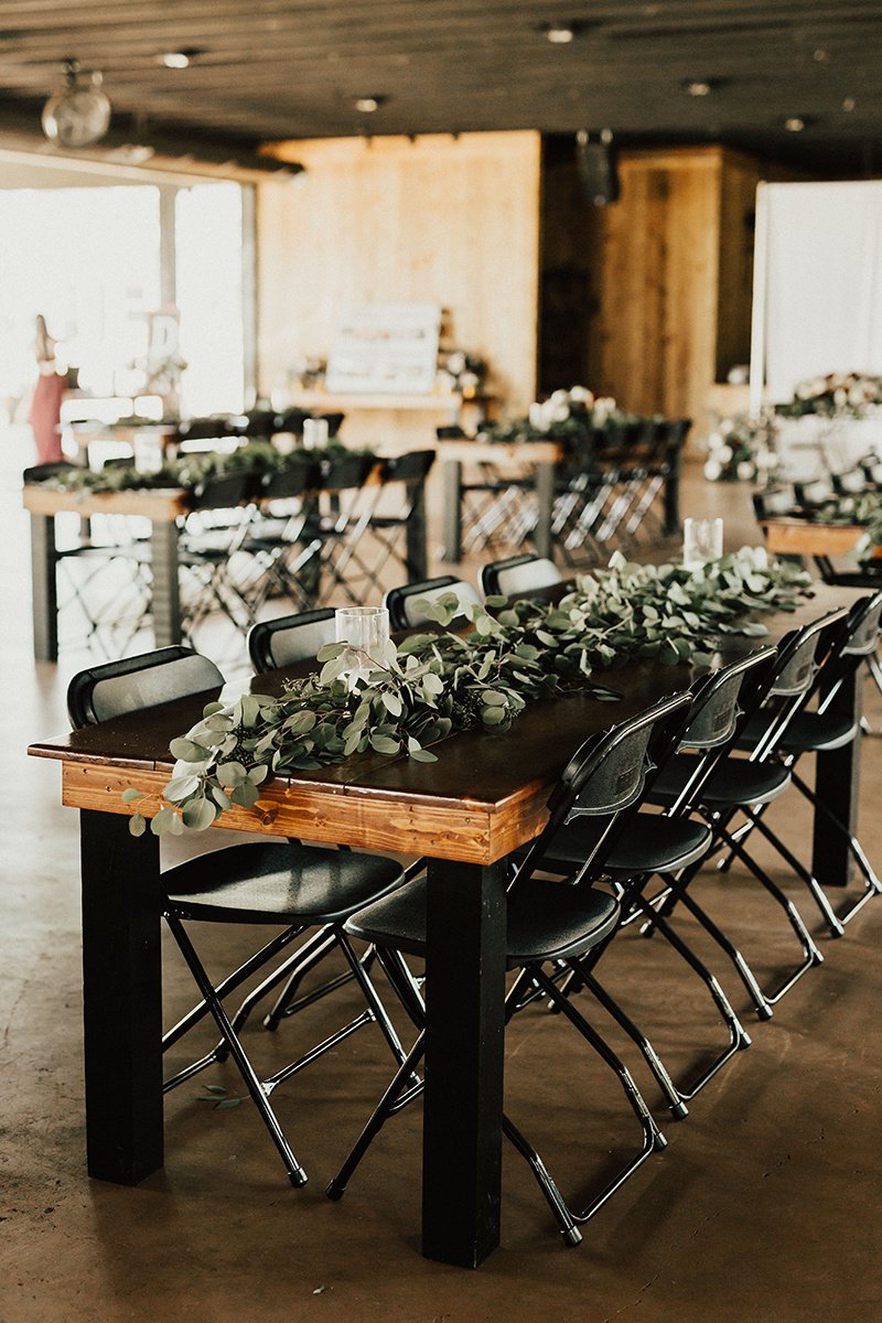 kaitlyn-alex-bentwood-georgetown-texas-wedding-photographer-121.jpg