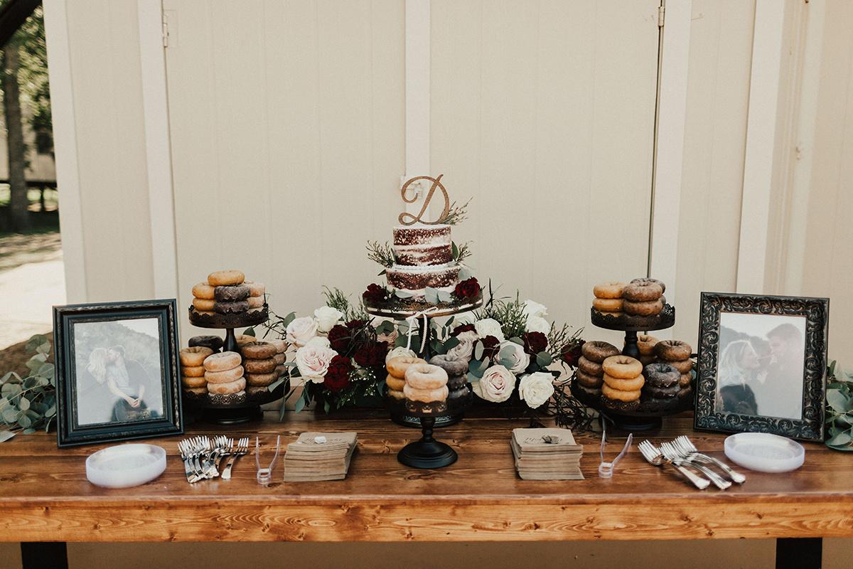 kaitlyn-alex-bentwood-georgetown-texas-wedding-photographer-176.jpg