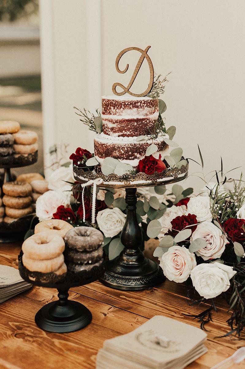 kaitlyn-alex-bentwood-georgetown-texas-wedding-photographer-203.jpg