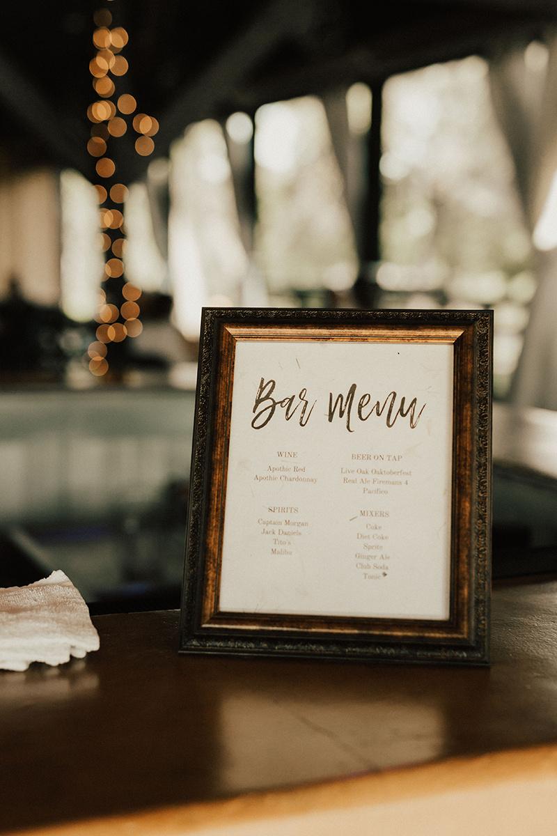 kaitlyn-alex-bentwood-georgetown-texas-wedding-photographer-216.jpg