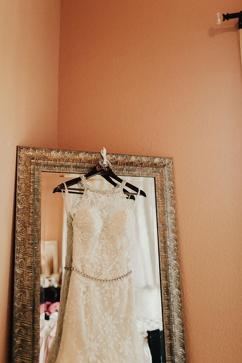 kaitlyn-alex-bentwood-georgetown-texas-wedding-photographer-251.jpg