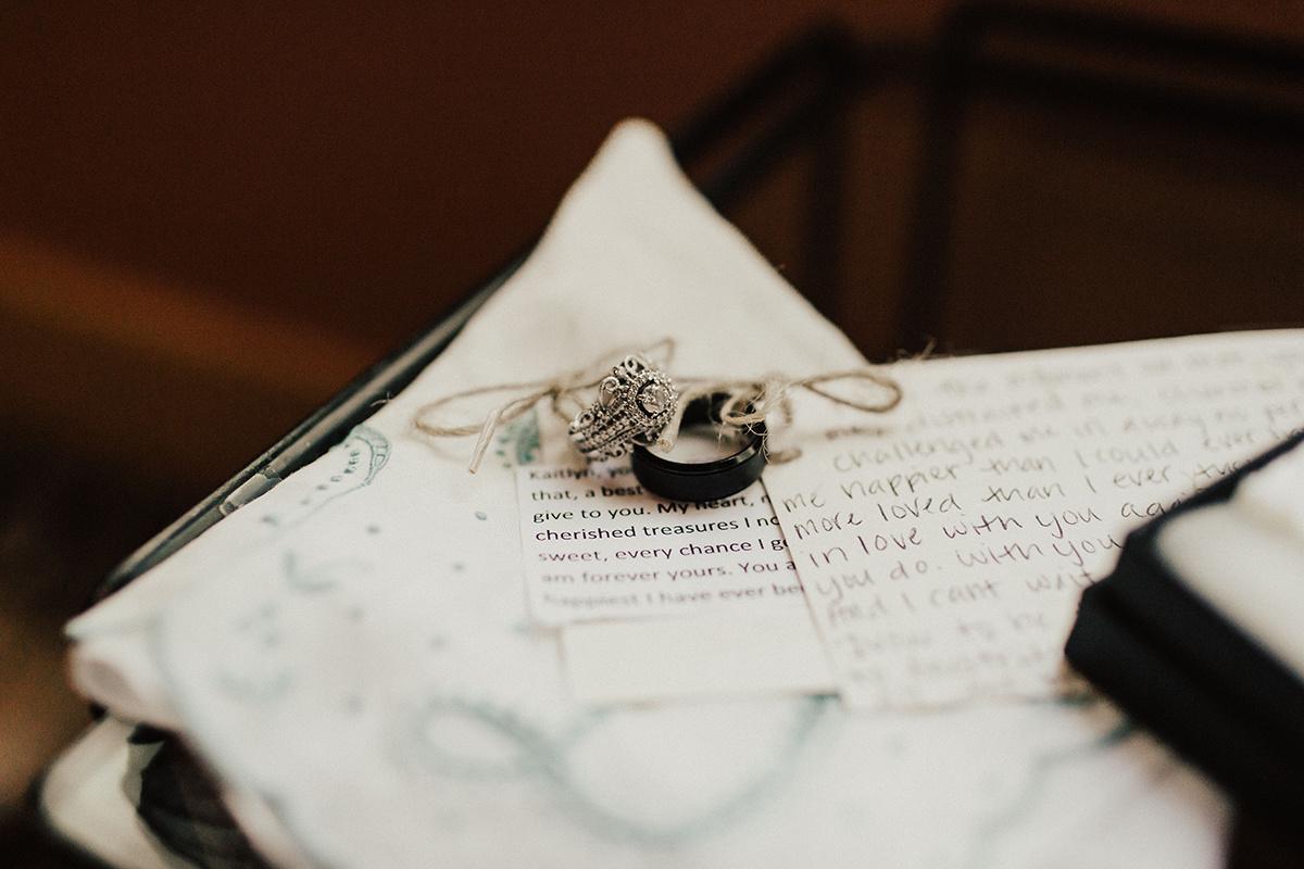 kaitlyn-alex-bentwood-georgetown-texas-wedding-photographer-287.jpg