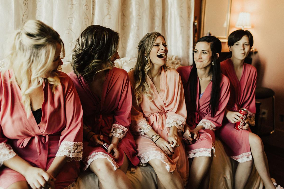 kaitlyn-alex-bentwood-georgetown-texas-wedding-photographer-453.jpg