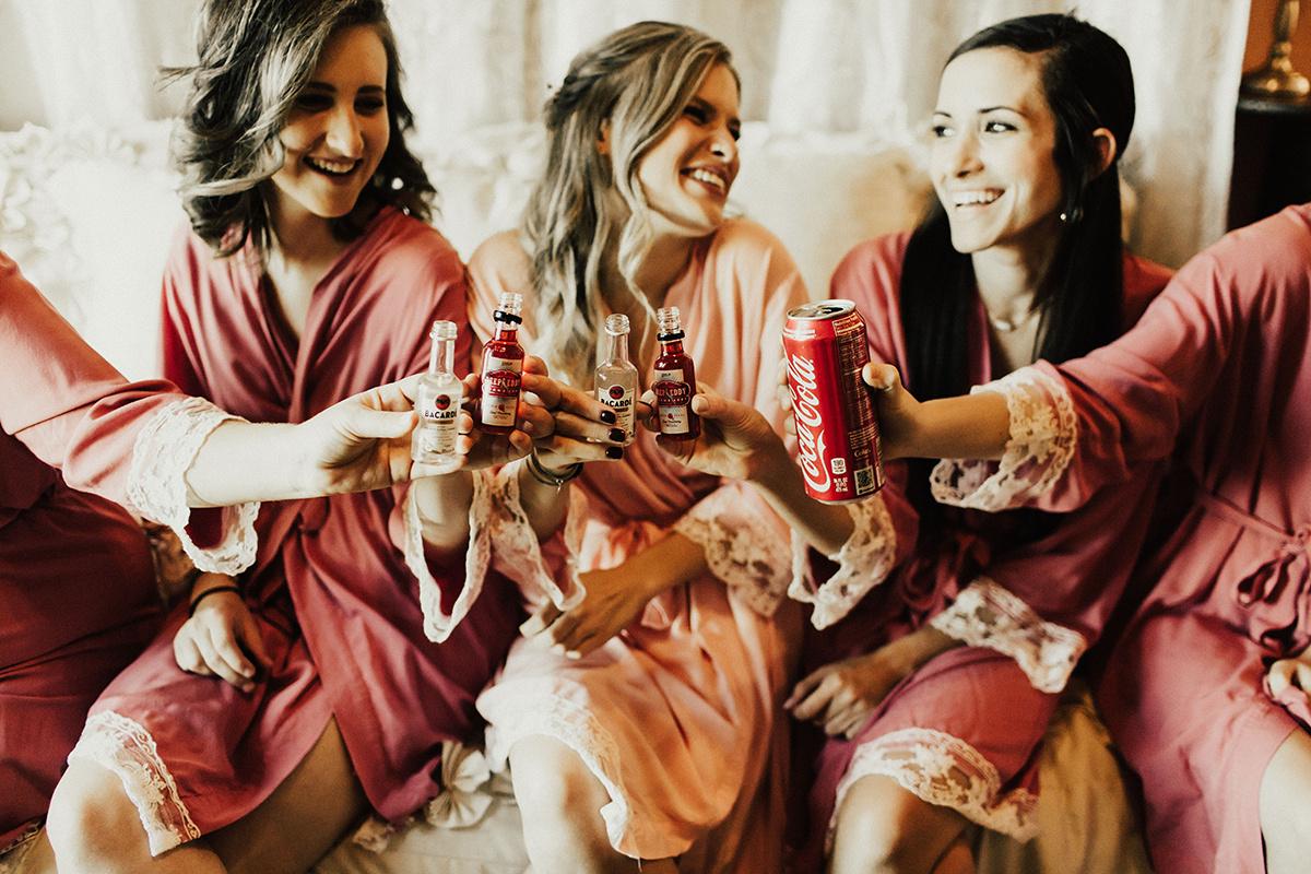kaitlyn-alex-bentwood-georgetown-texas-wedding-photographer-465.jpg