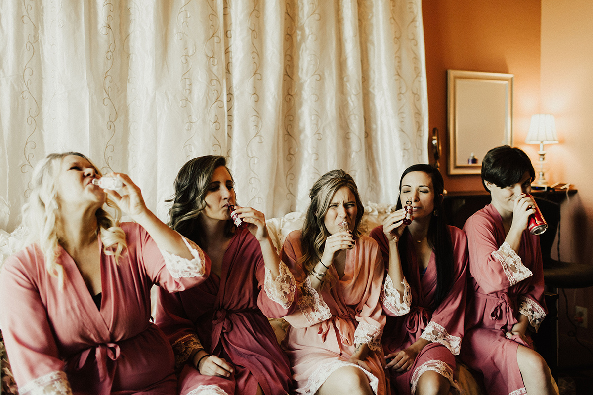 kaitlyn-alex-bentwood-georgetown-texas-wedding-photographer-477.jpg