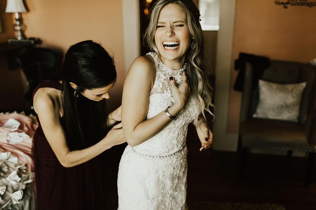 kaitlyn-alex-bentwood-georgetown-texas-wedding-photographer-640.jpg