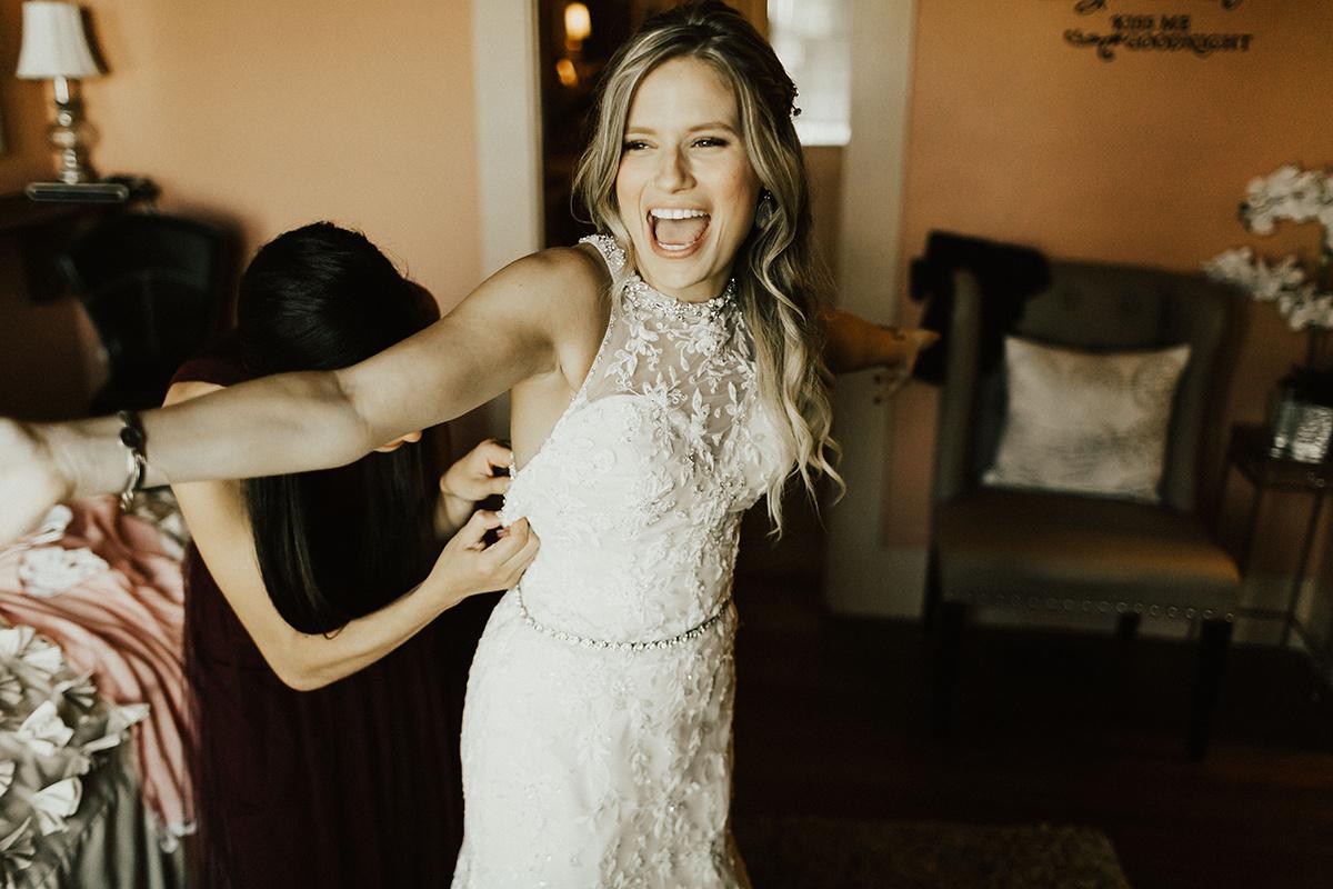 kaitlyn-alex-bentwood-georgetown-texas-wedding-photographer-641.jpg