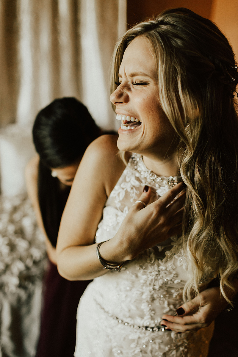 kaitlyn-alex-bentwood-georgetown-texas-wedding-photographer-693.jpg