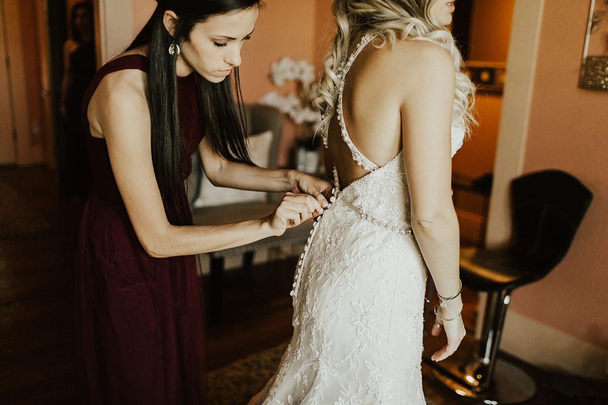 kaitlyn-alex-bentwood-georgetown-texas-wedding-photographer-711.jpg