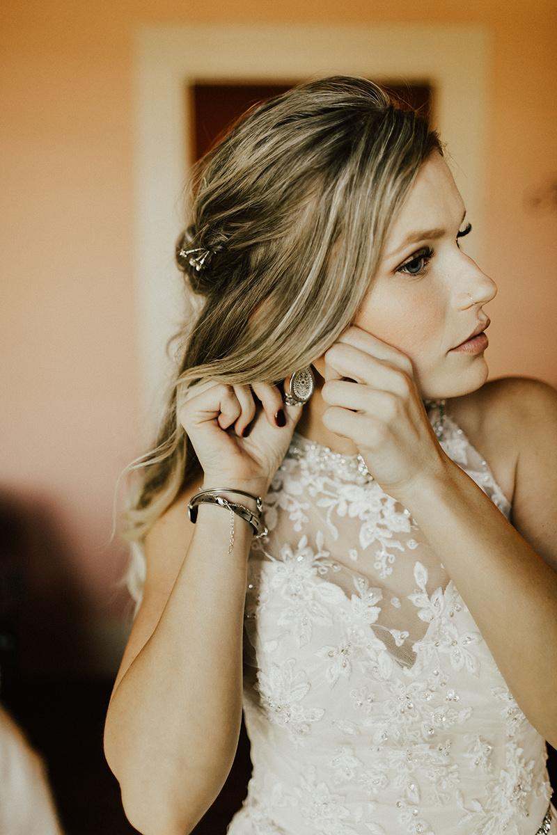 kaitlyn-alex-bentwood-georgetown-texas-wedding-photographer-728.jpg