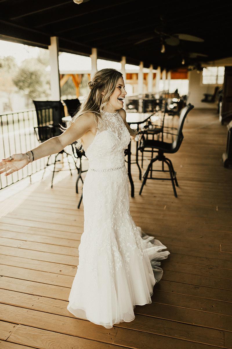 kaitlyn-alex-bentwood-georgetown-texas-wedding-photographer-771.jpg