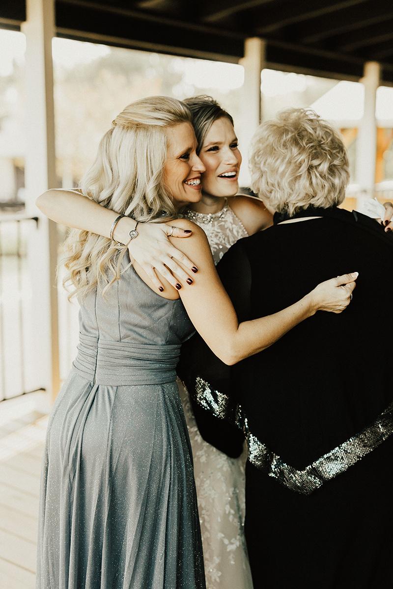 kaitlyn-alex-bentwood-georgetown-texas-wedding-photographer-779.jpg