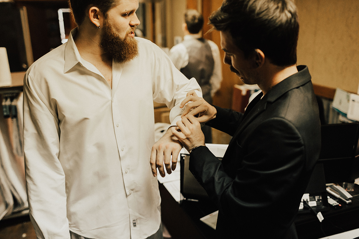 kaitlyn-alex-bentwood-georgetown-texas-wedding-photographer-921.jpg