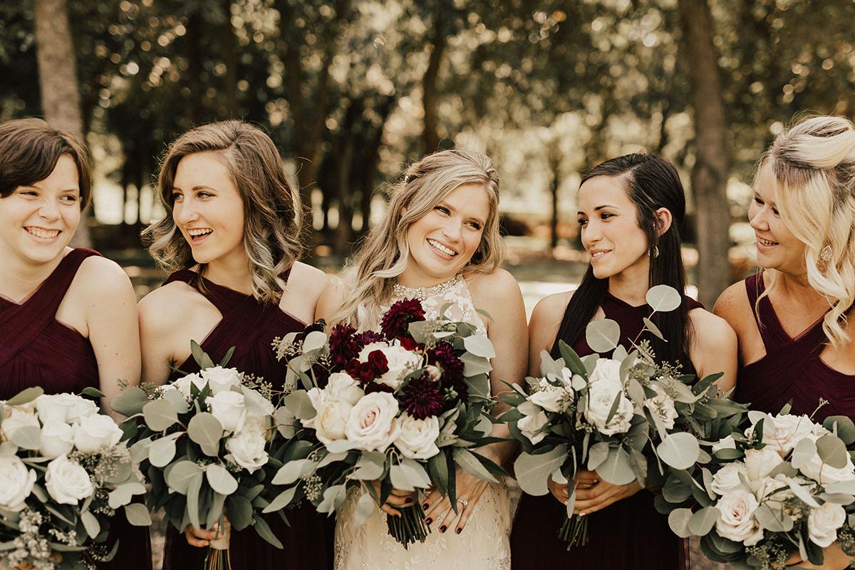 kaitlyn-alex-bentwood-georgetown-texas-wedding-photographer-1043.jpg
