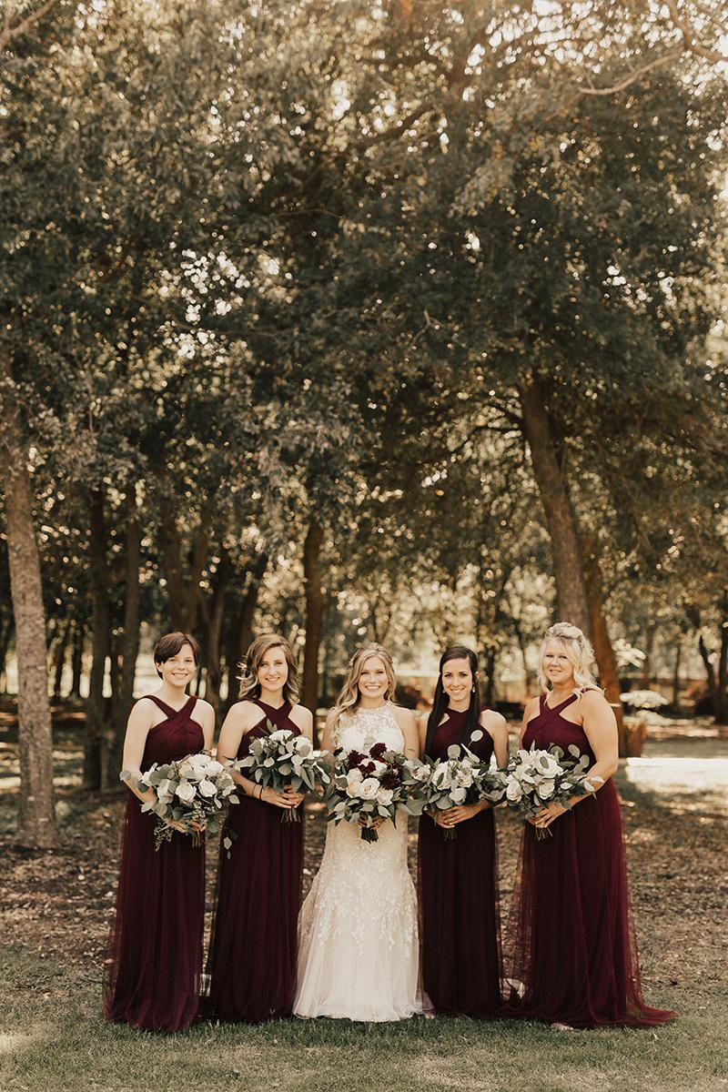 kaitlyn-alex-bentwood-georgetown-texas-wedding-photographer-1017.jpg