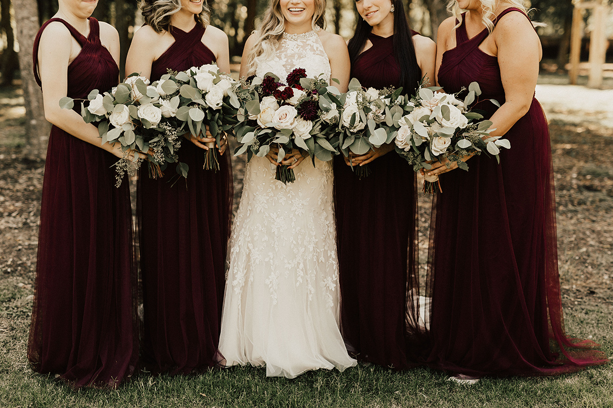 kaitlyn-alex-bentwood-georgetown-texas-wedding-photographer-1087.jpg