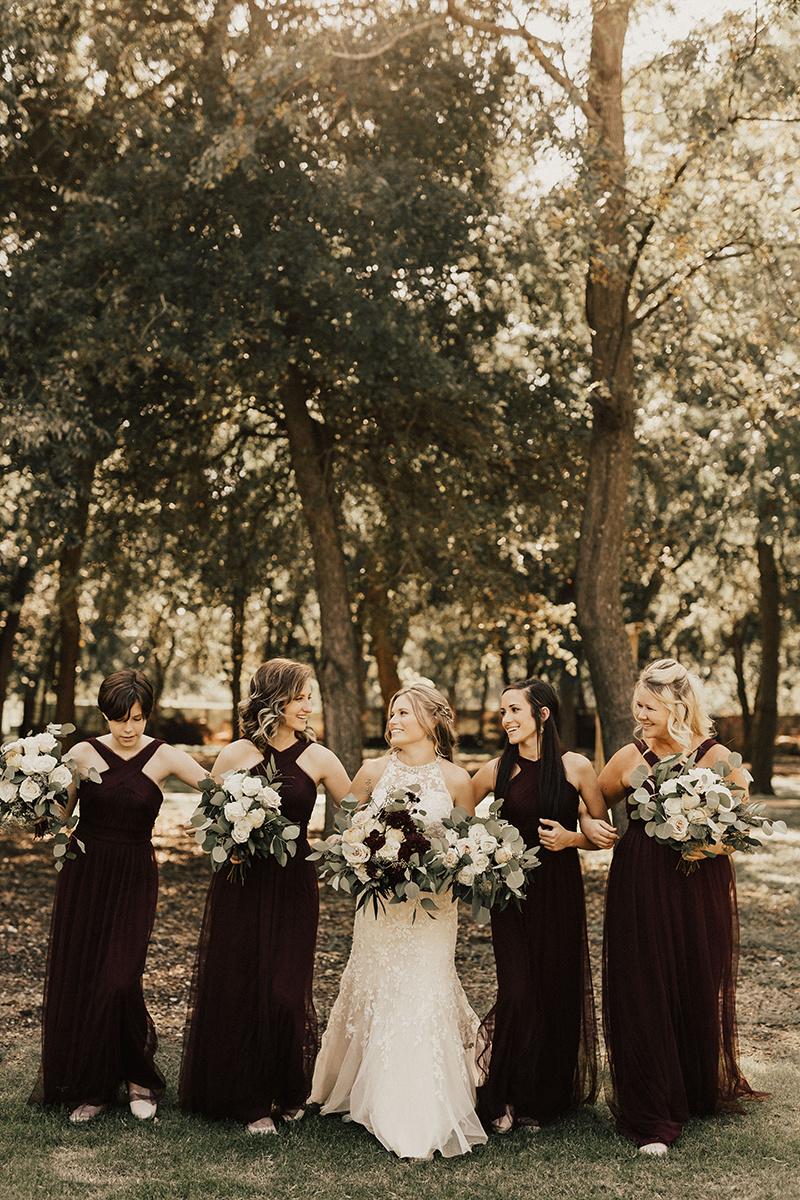 kaitlyn-alex-bentwood-georgetown-texas-wedding-photographer-1137.jpg