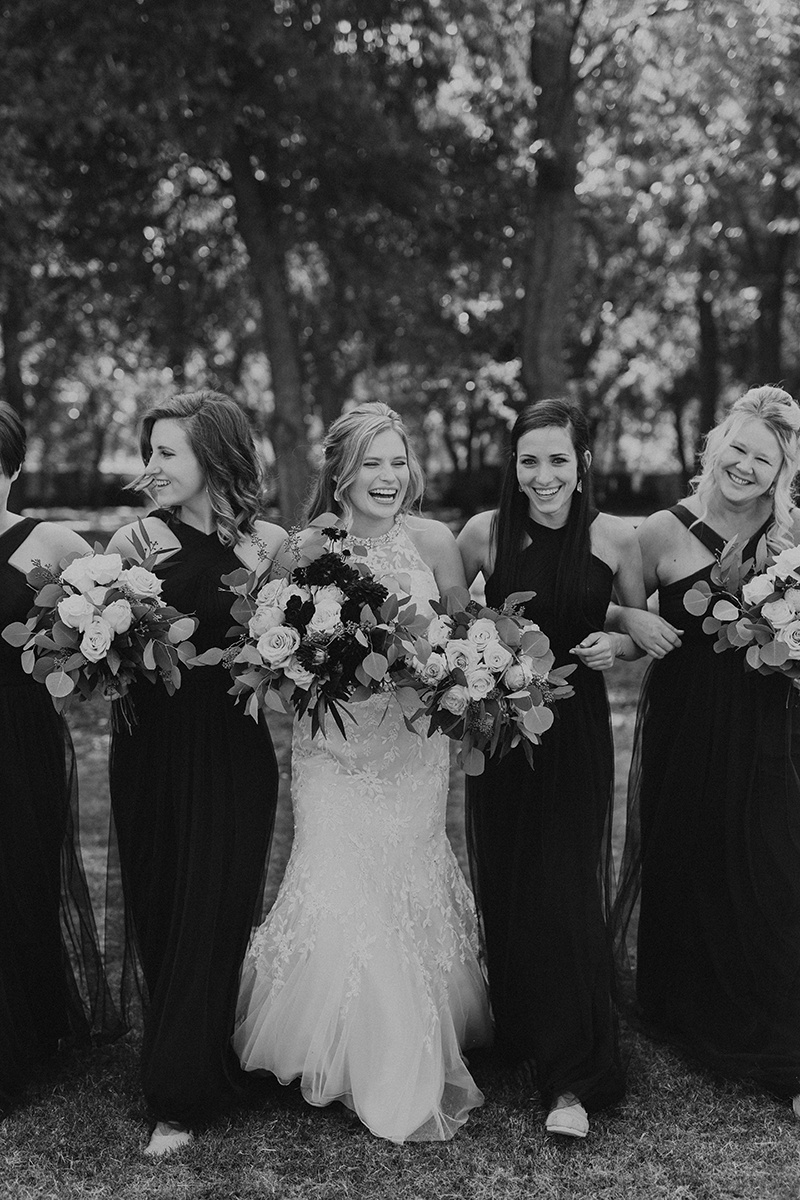 kaitlyn-alex-bentwood-georgetown-texas-wedding-photographer-1144-2.jpg