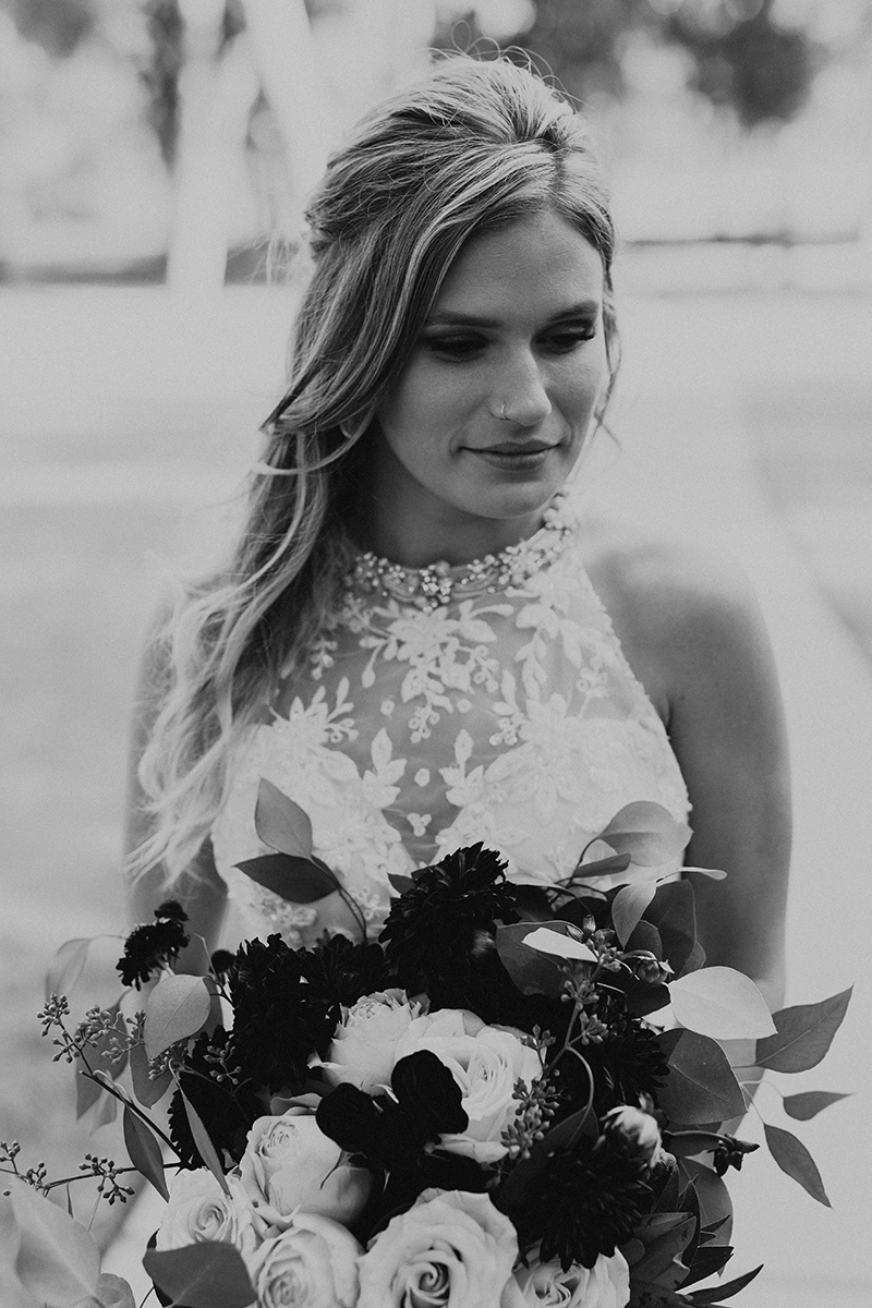 kaitlyn-alex-bentwood-georgetown-texas-wedding-photographer-1238-2.jpg