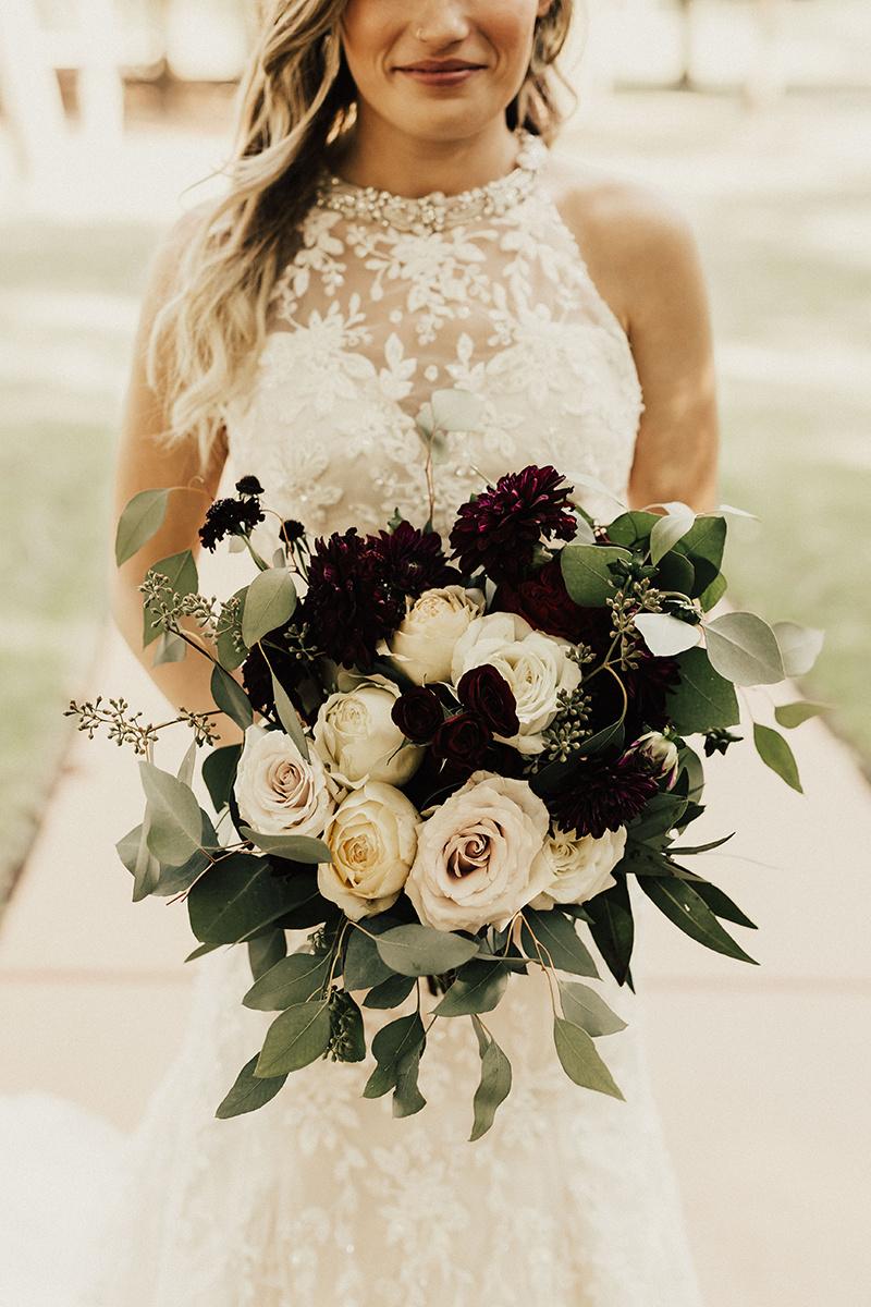 kaitlyn-alex-bentwood-georgetown-texas-wedding-photographer-1253.jpg