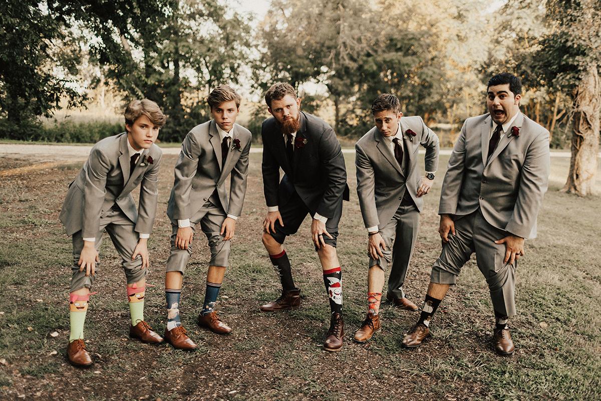 kaitlyn-alex-bentwood-georgetown-texas-wedding-photographer-1406.jpg